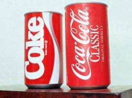Classic_Coke